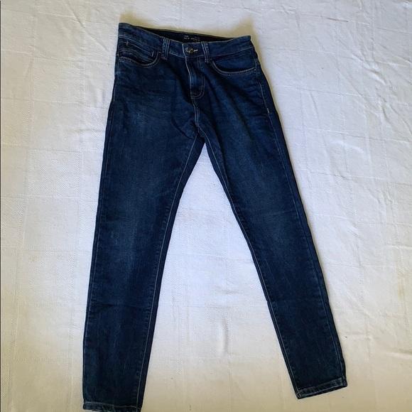 Zara Other - Zara jeans
